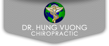 Chiropractic Lawrenceville GA Hung Vuong, DC